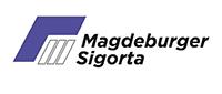 Magdeburger Sigorta